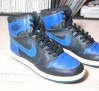air-jordan-1-black-blue-original-01