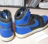 air-jordan-1-black-blue-original-02