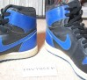 air-jordan-1-black-blue-original-03