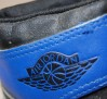 air-jordan-1-black-blue-original-04
