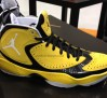 air-jordan-2012-id-10