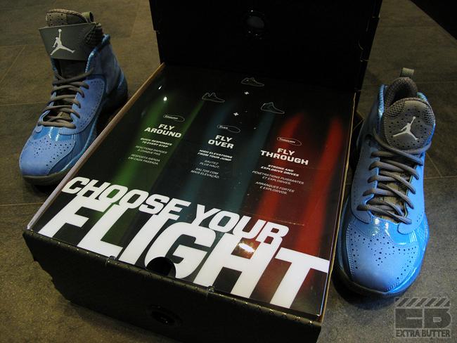... Air Jordan 2012 University Blue - Release Reminder - Air Jordans d5315c561e