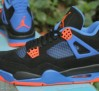 air-jordan-iv-cavs-detailed-images-33-570x384