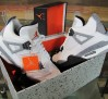 air-jordan-iv-white-cement-on-foot-01