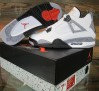 air-jordan-iv-white-cement-on-foot-03