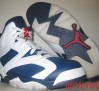 air-jordan-vi-olympic-2012-detailed-images-7