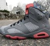 air-jordan-vi-pigeon-customs-by-impeccable-scoop-4