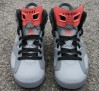 air-jordan-vi-pigeon-customs-by-impeccable-scoop-5