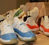 air-jordan-xi-white-orange-darius-miles-pe-1