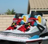 bordeaux-spizike-01
