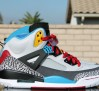 bordeaux-spizike-04