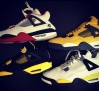 fat-joe-air-jordan-1-v-2