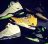 fat-joe-air-jordan-1-v-5