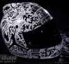 jordan-20th-anniversary-motorcycle-helmet-00