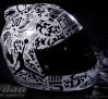jordan-20th-anniversary-motorcycle-helmet-00