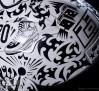 jordan-20th-anniversary-motorcycle-helmet-01