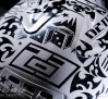 jordan-20th-anniversary-motorcycle-helmet-03