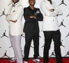 jordan-brand-fabulous-23-party-2