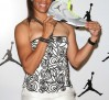 jordan-brand-fabulous-23-party-april-holmes