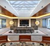 michael-jordan-house-for-sale-02