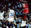 michael-jordan-through-the-years-all-star-game-spotlight-18