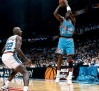 michael-jordan-through-the-years-all-star-game-spotlight-20