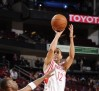 nba-jordans-on-court-kevin-martin-wears-air-jordan-2012-summary