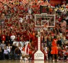 Syracuse v Rutgers