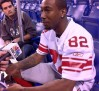 new-york-giants-wear-air-jordans-02
