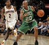 ray-allen-air-jordan-xiii-black-green-pe-3