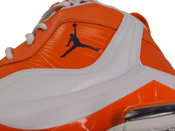 Jordan Melo M8: Syracuse   Detailed Images