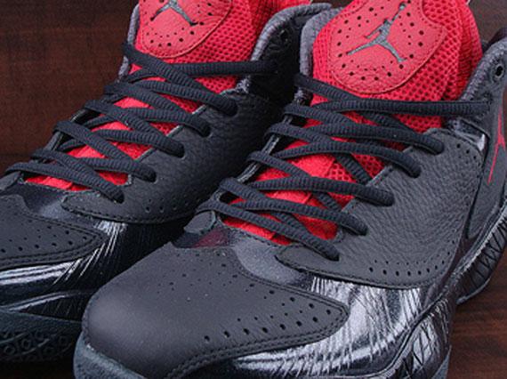 air jordan 2012 golf shoes