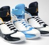 air-jordan-2012-march-madness-pack-1