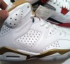 air-jordan-6-7-gold-medal-pack-release-date-02