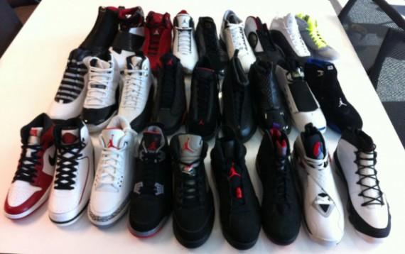 Air Jordan Legacy Jordan Brand Hq Air Jordans Release Dates
