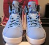 air-jordan-vi-pantone-sample-8