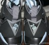 air-jordan-vii-chambray-unreleased-sample-05