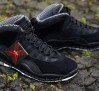 air-jordan-x-stealth-detailed-look-08