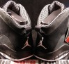 air-jordan-x-stealth-release-reminder-02