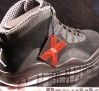 air-jordan-x-stealth-release-reminder-03