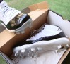 air-jordan-xi-conord-cc-sabathia-pe-cleats-08