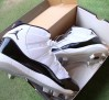 air-jordan-xi-conord-cc-sabathia-pe-cleats-09