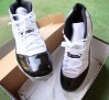 air-jordan-xi-conord-cc-sabathia-pe-cleats-10