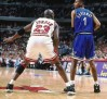 air-jordan-xi-space-jam-autographed-game-worn-45-sample-6