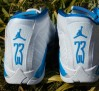 air-jordan-xiv-gs-white-siren-red-neptune-blue-3