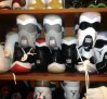 devin-hesters-air-jordan-collection-10