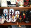 devin-hesters-air-jordan-collection-12