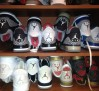 devin-hesters-air-jordan-collection-13