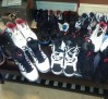 devin-hesters-air-jordan-collection-14