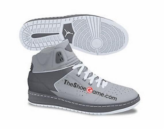 Jordan Classic  Holiday 2012 - Air Jordans ad59f9b1f042